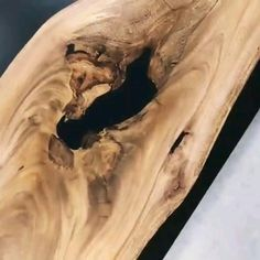Epoxy Resin Tables Order Custom Woodwork Made to Order Epoxy Wood Table, Rustic White, Custom Woodworking, Types Of Wood, Martial, Farmhouse Style, Teak, Resin, Tables