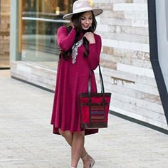 Boho Bohemian Statement Necklace #ootd #fashionista -  22,90 € @happinessboutique.com