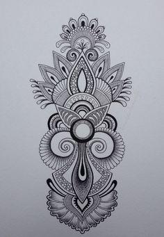 Anoushka Irukandji 2014  www.irukandjidesigns.bigcartel.com
