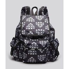LeSportsac Backpack - Voyager