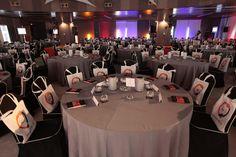 Convencion Innova ING 2012 #ING #firstgroup #Innova #MirasierraSuites #todosomosinnova