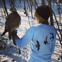 37f659be Animals Anonymous Apparel (@animalsanonymousapparel) • Instagram photos and  videos