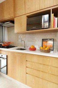 cozinha-rusticas-moderna4