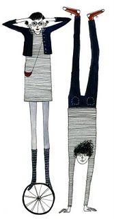 Print by Yelena Bryksenkova