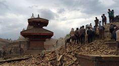 india earthquake 2015 nepal | earthquake, nepal earthquake, india earthquake, #earthquake, Kathmandu ...