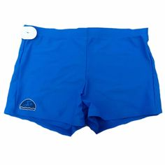Now available on super-cool-gifts! Mens Boys Blue Sw... Always free UK P&P  http://supercoolgifts.myshopify.com/products/mens-boys-blue-swimwear-swimming-swim-shorts-tight-trunks-s-m-l-xl-xxl?utm_campaign=social_autopilot&utm_source=pin&utm_medium=pin #savemoney #bargainshopper #onabudget