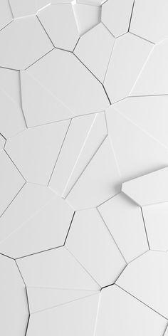 Duvar kağıdı 736 X 1472 wallpapers for iphone. - Best of Wallpapers for Andriod and ios Iphone Wallpaper Marble, Ps Wallpaper, Handy Wallpaper, Apple Wallpaper, Pastel Wallpaper, Tumblr Wallpaper, Screen Wallpaper, Mobile Wallpaper, Wallpaper Backgrounds