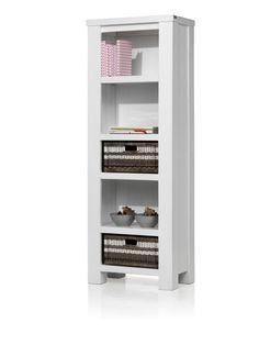 https://i.pinimg.com/236x/dc/0c/c9/dc0cc9bc166d4d150e00f93e007d6290--nice-furniture-santos.jpg
