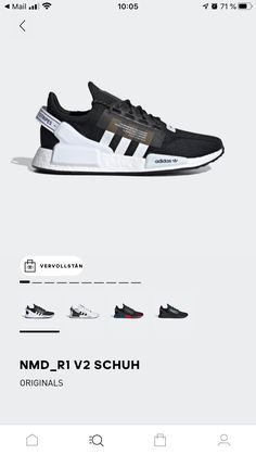 Golden Goose, Sneakers, Shoes, Fashion, Fashion Styles, Tennis, Moda, Shoe, Shoes Outlet