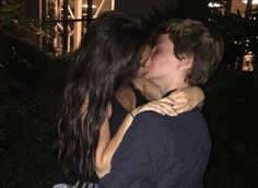 Isabela Moner is an American actress and has recently been cast for The Transformers: The Last Knight. She was in a relationship with an actor Jace Norman. Couple Goals, Couple In Love, Cute Couples Goals, Halloween Costume Couple, Couples Halloween, Kiss Pictures, Cute Couple Pictures, Cute Relationship Goals, Cute Relationships