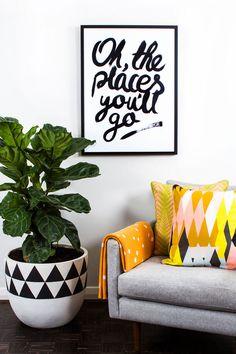 Living Room Inspiration for all you Design Junkies Home Decor Inspiration, Room, Interior, Home Decor, Room Inspiration, House Interior, Home Deco, Interior Design, Home And Living