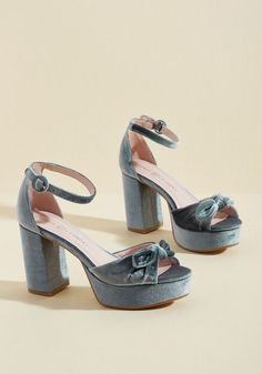 3acf61aec0bf The Most Comfortable Heels You Can Wear All Day or Night