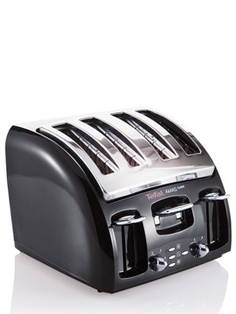 Toaster On Pinterest