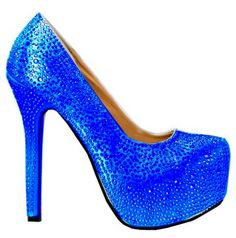 love these hooker shoes lol