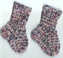 Die 45 Besten Bilder Von Stricken Für Frühchen Crochet Patterns