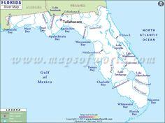 Image from http://www.mapsofworld.com/usa/states/florida/maps/florida-river-map.jpg.