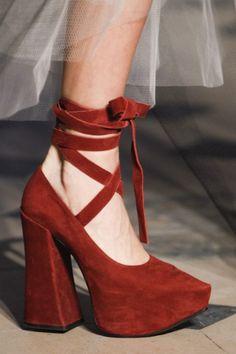 97c96318be2e75 606 Best Shoes n Legs . images