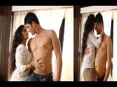 Kavita Radheshyam and Shabbir Ali's UNCENSORED - LEAKED VIDEO. (18+)