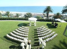 california-wedding-23-021717mc