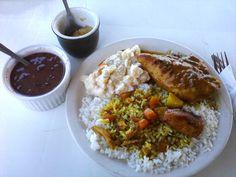 www.tizzlesizzles.com (Belizean Food recipes)
