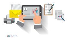 Cómo ser independiente del proveedor de software ERP Sistema Erp, Business Software