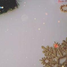 """14 curtidas, 2 comentários - Sabrina Novaes Handmade (@sabrinanovaeshandmade) no Instagram: """"Últimas bolinhas de Natal disponíveis! Entre em contato e peça a sua! Em breve mais novidade🙀❣ .…"""""""