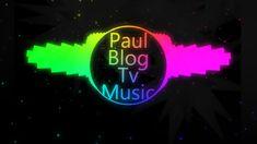 Paul Blog Tv Instrumental Music Instrumental Music, Music Tv, Music Instruments, Neon Signs, Blog, Instrumental, Musical Instruments, Blogging
