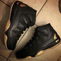 da4b15269e5 Custom Jordans, J Shoes, Shoes Sneakers, Me Too Shoes, Nike Shoes,