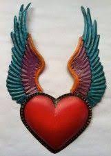 Resultado de imagen para imagenes de corazones mexicanos