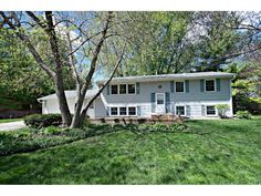 13220 Myrtle Dr, Burnsville, MN 55337. 5 bed, 2 bath, $249,900. Beautiful home in hi...