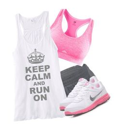 This would cute for summer! (: