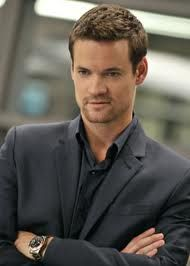 Shane West. Loved him in a walk to remember