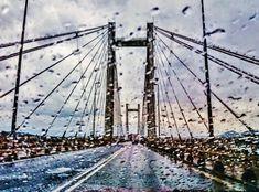 Brooklyn Bridge, Travel, Viajes, Destinations, Traveling, Trips, Tourism