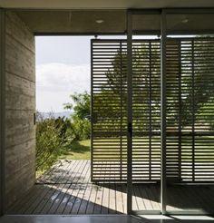 opt for shutters for sliding doors sliding glass door glass