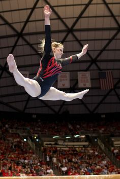 Tory Wilson Utah gymnastics Pray for her because of what happens at Pac 12 Championships