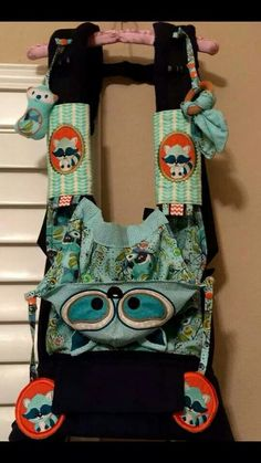 6a96f3d65df Tula and accessories together · Baby WearingBabywearing