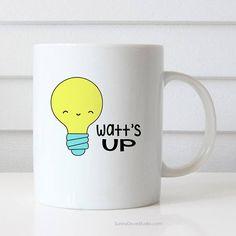 Funny Coffee Mug Christmas Gift For Friend Birthday Her Him