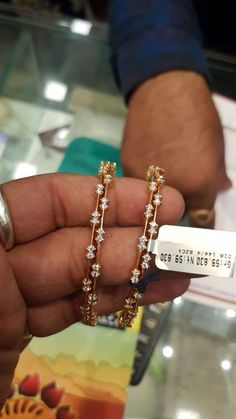 whatsapp on 9700009000 for enquiry with picture  PREMRAJ SHANTILAL JAIN JEWELLERS #jewelryindian