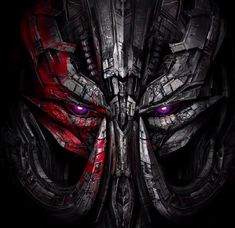 Transformers: The Last Knight – all you need to know