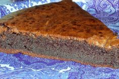Retete Culinare - Brownies Nutella