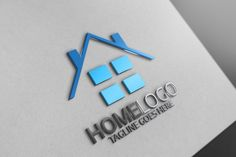 Josuf Media ~ Page 17 ~ Creative Market K Logos, Finance Logo, Real Estate Logo, Home Logo, Photoshop Brushes, Custom Logo Design, Vector Pattern, Background Images, Company Logo