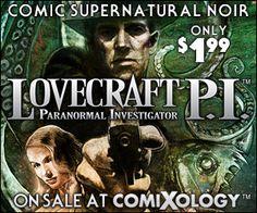 Paranormal, Supernatural, Comics, Movie Posters, Art, Black People, Art Background, Film Poster, Popcorn Posters