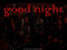 3D Gif Animations - Free download i love you images photo background screensaver e-cards: good night my love photo pictures gif animated ... i love NEW YORK city lights greetings travel photo graphic arts free download... Beautiful animated gifs free download ...