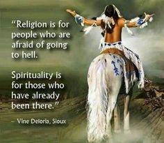 Donna B Psychic Medium   Native American Spirituality