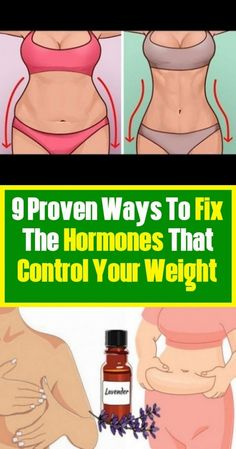 9 Proven ways of fixing your hormones your weight control Weight Control, Weight Gain, Normal Weight Women, Leptin Levels, Decrease Appetite, Leptin Resistance, Cortisol, Weight Loss Surgery, Books