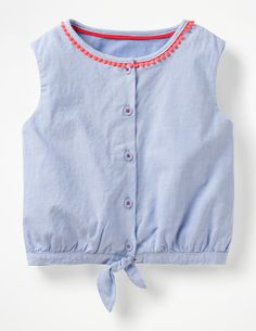 Baby & Toddler Clothing Girls' Clothing (newborn-5t) Latest Collection Of Baby Boden Bunny Striped Sleeper Outfit Size 6-12 Month Neither Too Hard Nor Too Soft