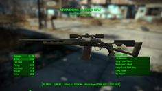 Keep getting those random Legendary Weapons? Here's all the different effects you can come across. Playing through Fallout 4 you'll come up against Legendary Enemies that are a lot tougher to kill than the usual Raider, Bloatfly or Super Mutan…