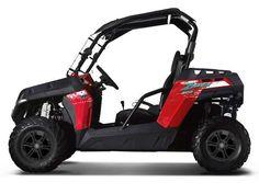 MIL ANUNCIOS.COM - Utv. Quads utv. Venta de quads de segunda mano utv. quads de ocasión a los mejores precios.