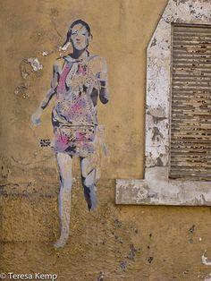 Jogger Joggers, Explore, Painting, Art, Marseille, Art Background, Runners, Painting Art, Kunst