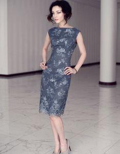 bb688525a2 Najlepsze obrazy na tablicy moda damska (61)